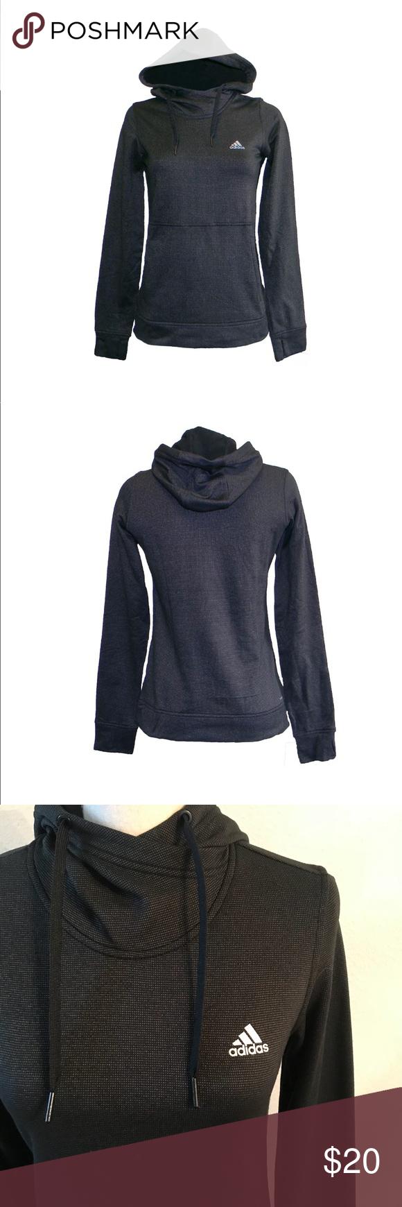 Adidas Climawarm Transit Light Pullover Hoodie Pullover Hoodie Sweatshirt Tops Hoodies [ 1740 x 580 Pixel ]