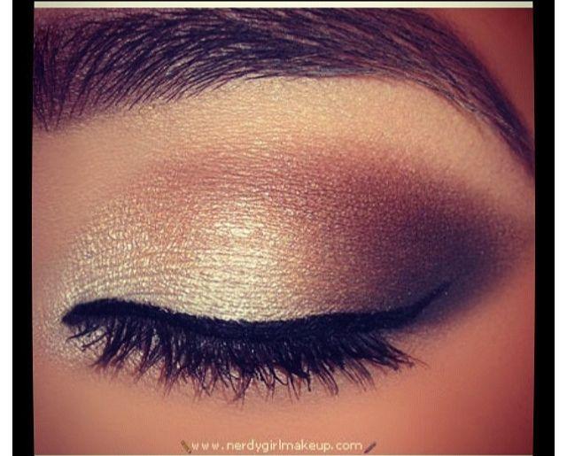 Best 25+ Eyebrow makeup ideas on Pinterest