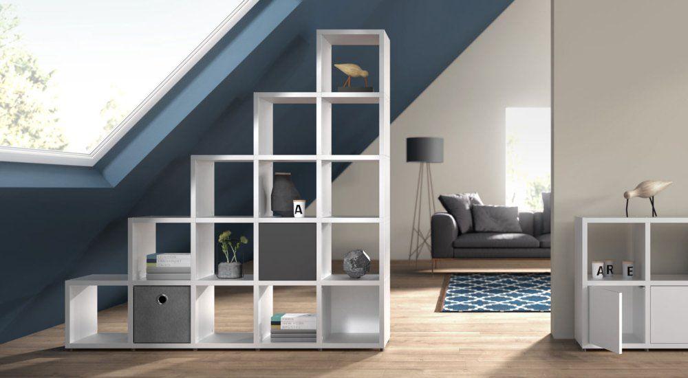 Pin Auf Wohnung