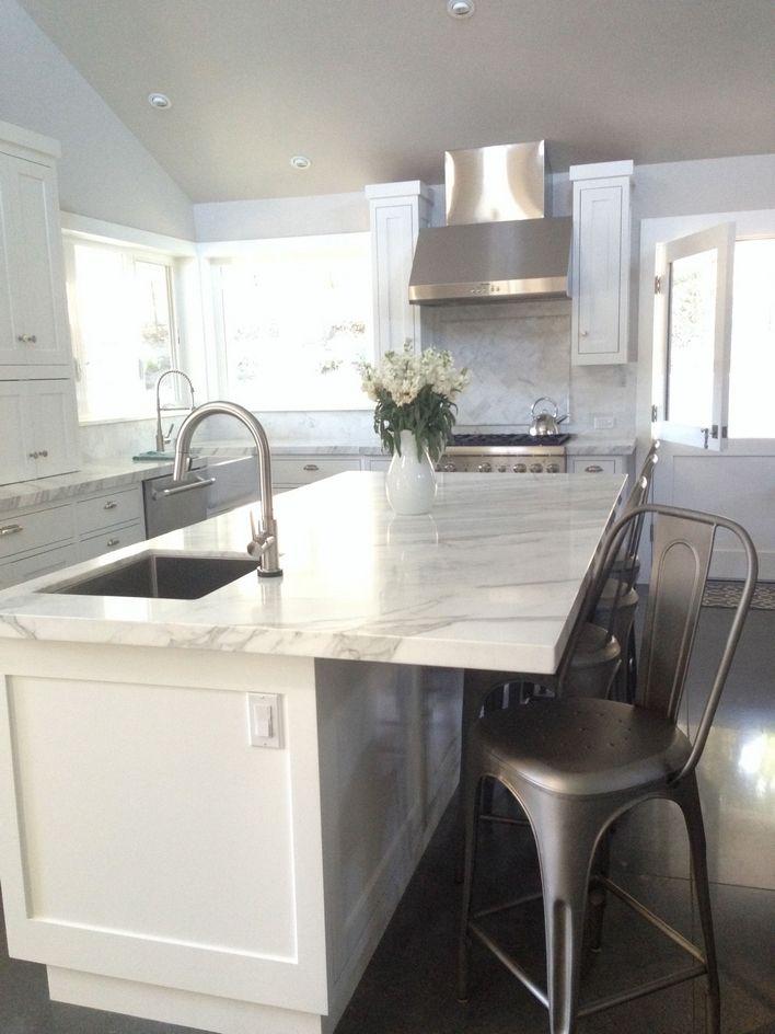 78 the most popular farmhouse granite countertops models 1 kitchen backsplash designs white on farmhouse kitchen granite countertops id=98194
