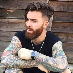 27 Best Hipster Haircuts (2019 Guide) | My Style | Hipster haircut
