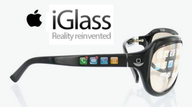 8fc04b945d Apple to launch iGlasss next year Virtual Reality Headset