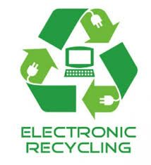 Take control of e-waste recycling with our corporate services. Protect all your companies data and recycle your electronic waste environmentally friendly in Cape Town South Africa  http://capee-waste.co.za/  #Cape_Town_E_waste #Electronic_Recyclers_Cape_Town