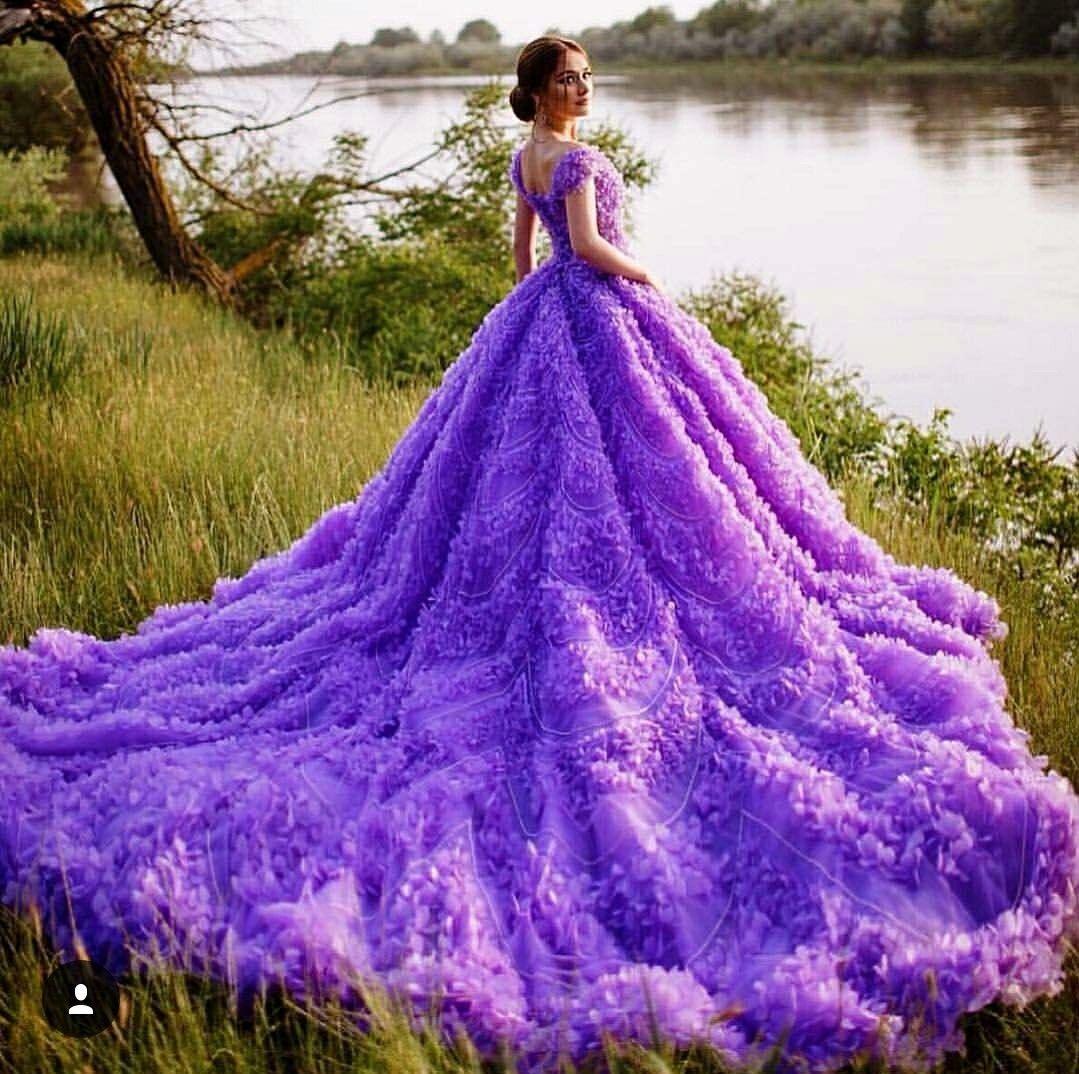 Excepcional Prom Clip De Vestido De Arte Colección - Ideas de ...