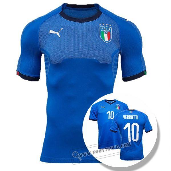 Maillot equipe de Italie acheter