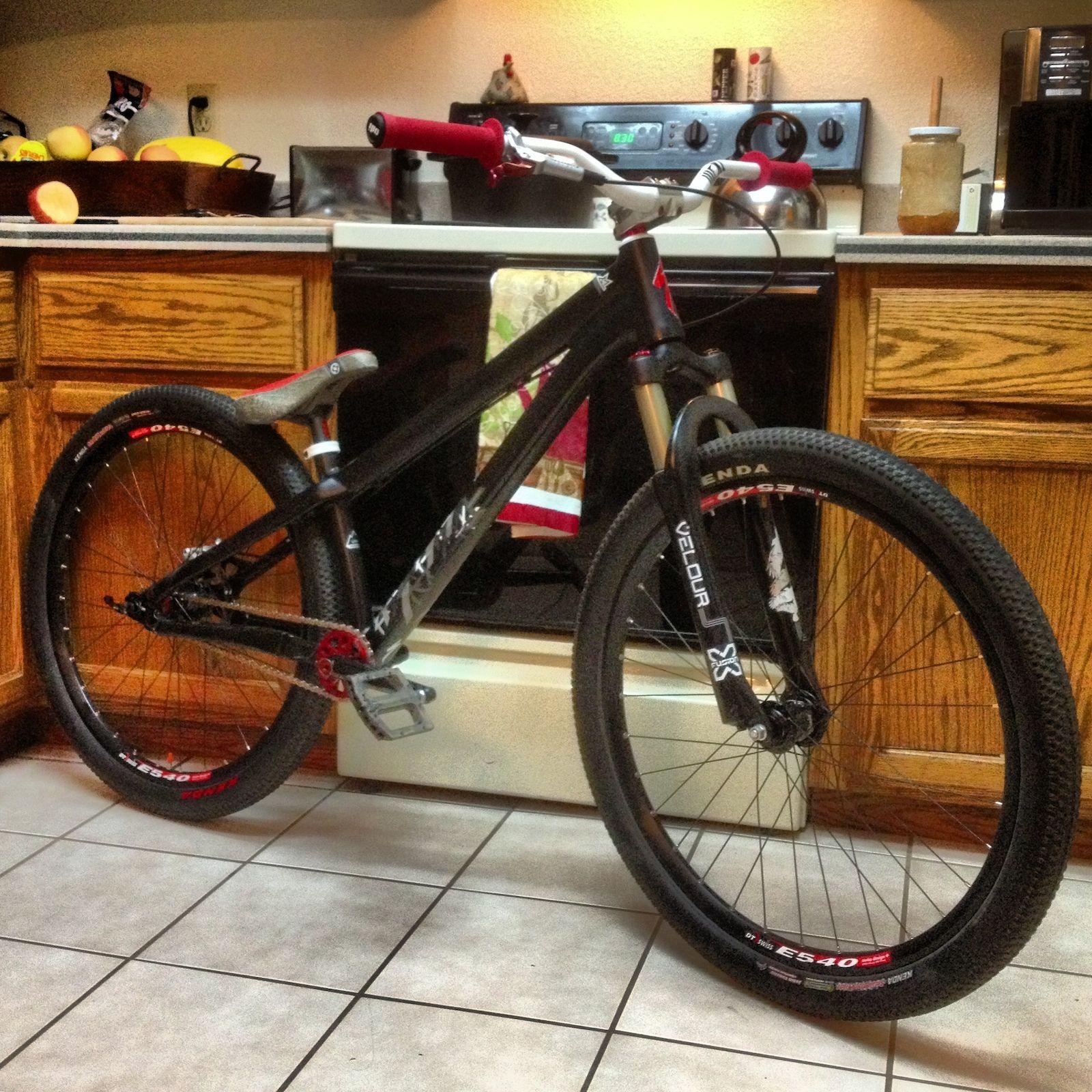 Rate MY Ride!(DJ/STREET/PARK) - Page 2 - Pinkbike Forum   Dj, BMX ...