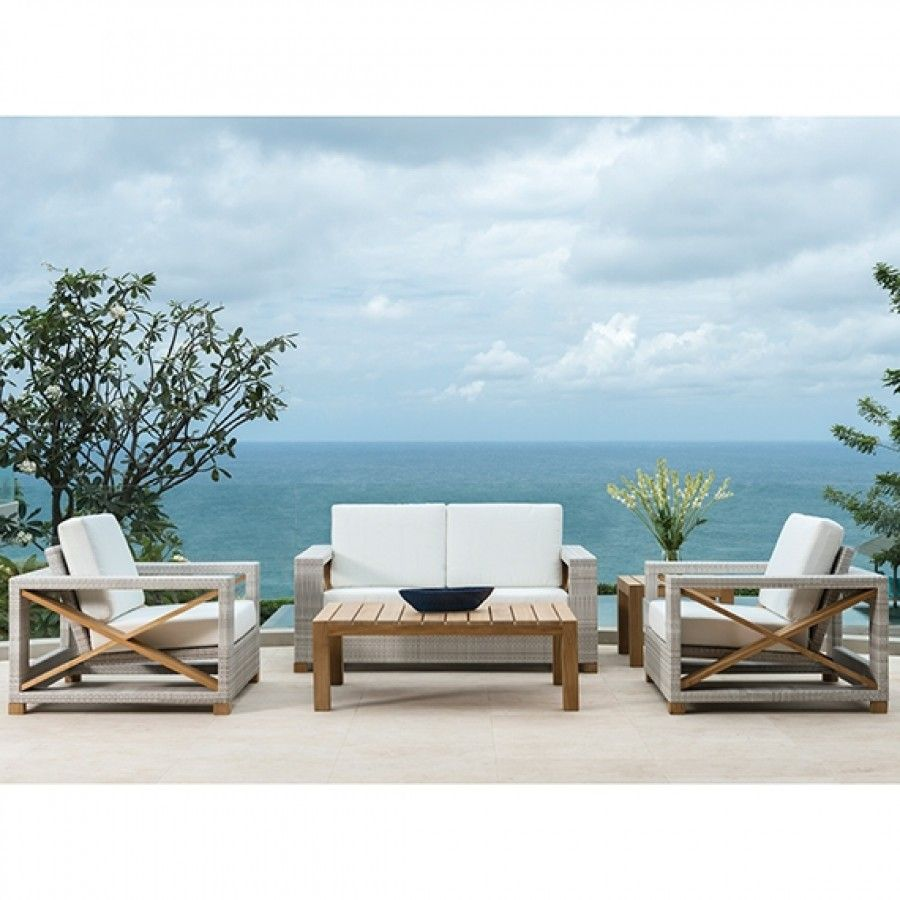 Liegeinsel Outdoor Pin By Fiore Rosso On Luxury Outdoor Furniture Form Fiore Rosso