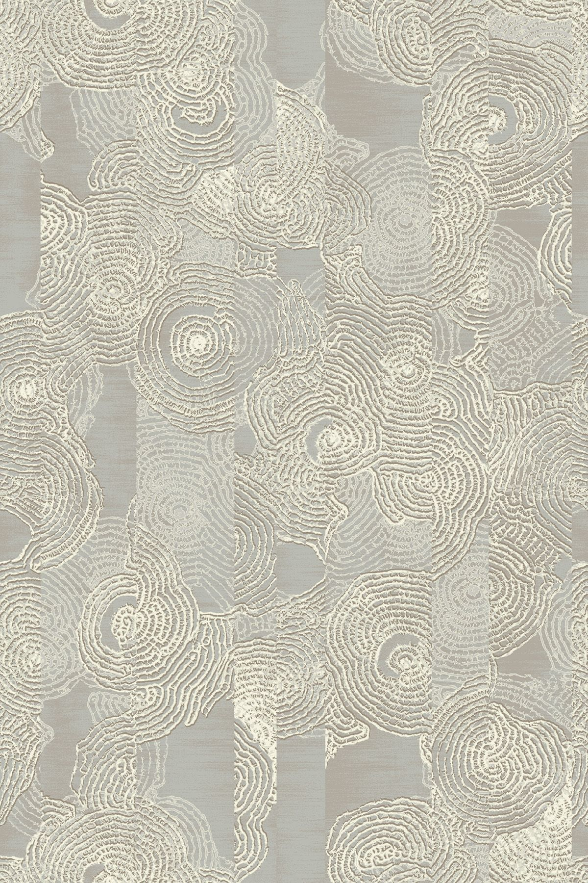 Durkan Definity Lakir Textured carpet, Patterned carpet