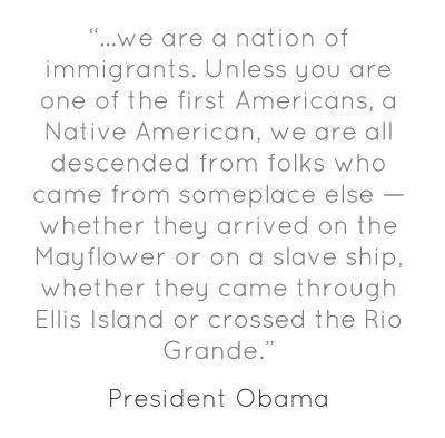 People Like To Forget This Immigration Quotes Classroom Quotes Quotes