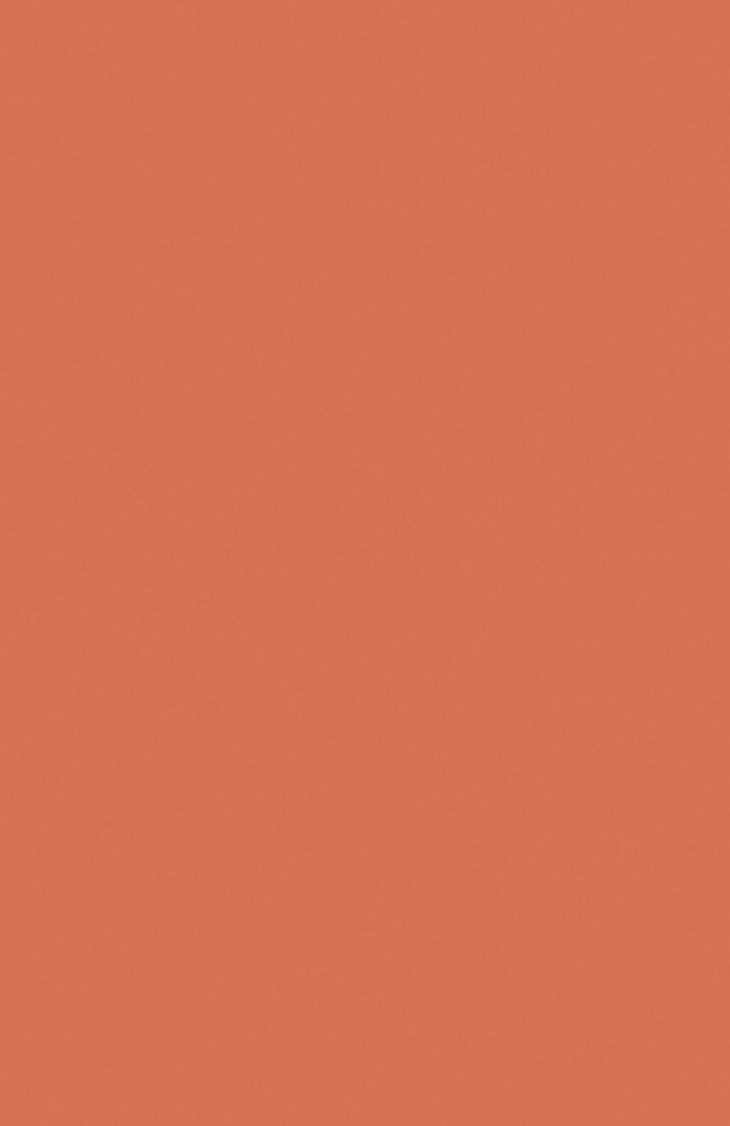 The Hydrocyclone Ebook Orange Paint Colors Solid Color Backgrounds Sherwin Williams Paint Colors