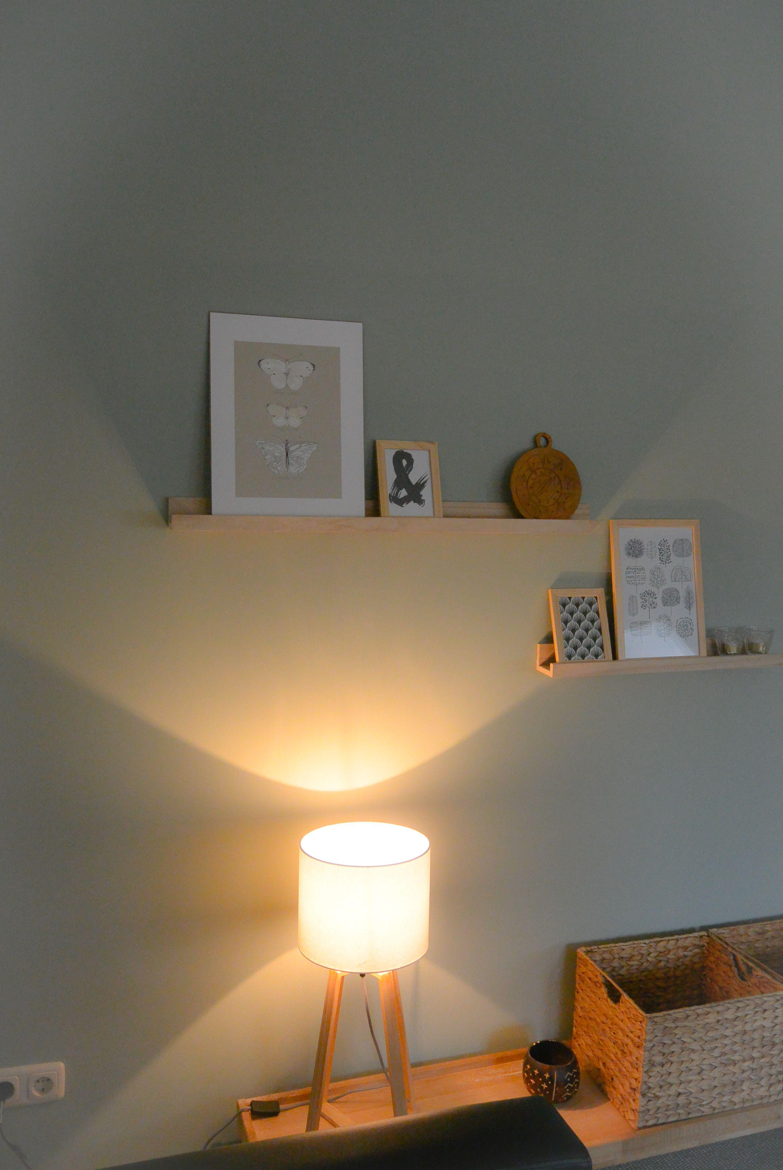 Appartement 1 lamp en plankjes xenos manden jysk - Appartement ikea ...