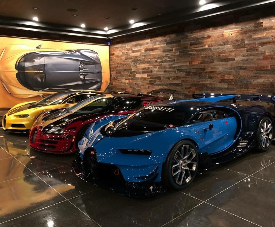 1082 best palace cars and carriages images in 2019 cool cars rh pinterest com