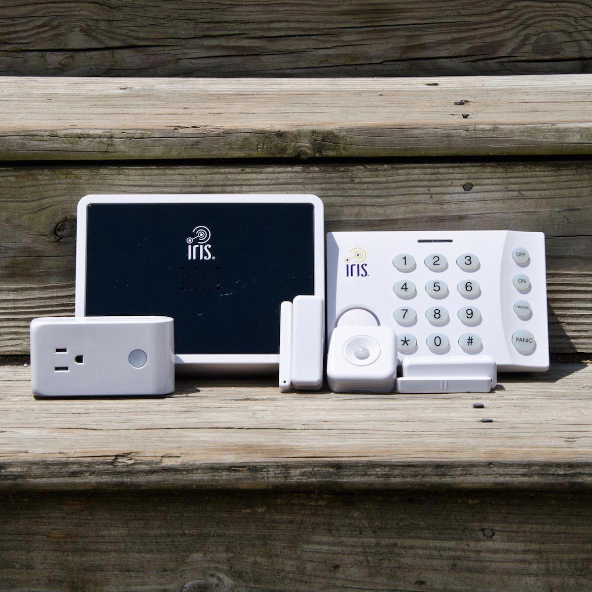 Best Diy Home Security Systems Of 2021 Reviews Com Home Security Systems Diy Home Security Wireless Home Security Systems
