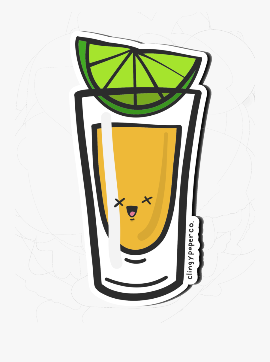 Tequila Shot Glass Clipart Google Search Clip Art Tequila Shots Glass Tequila Shots
