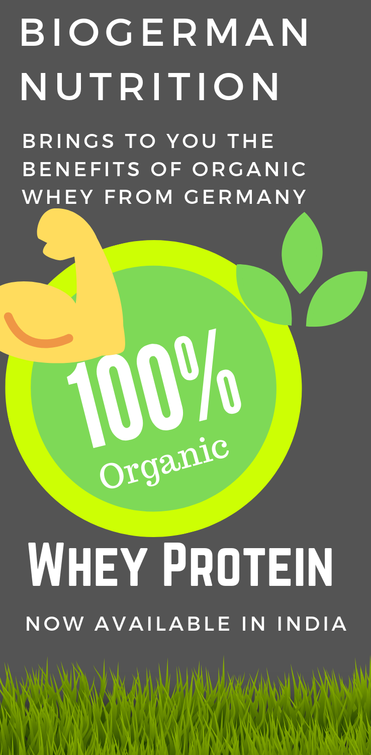 100 Organic Grass Fed Whey Protein From The Milk With No Anti Biotics No Harmful Chemicals A Organic Whey Protein Natural Whey Protein Grass Fed Whey Protein
