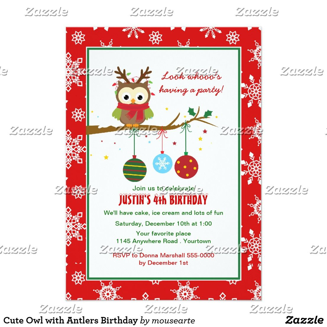 Amazing Hen Party Invite Wording Illustration - Invitations and ...