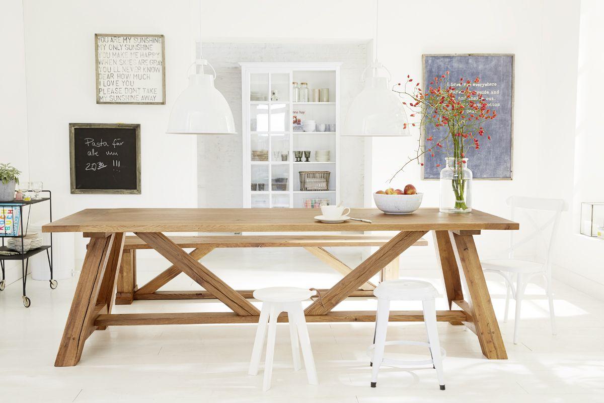 Küchenmöbel Streichen ~ Projekt küchenmöbel streichen küchenmöbel car möbel und schritt