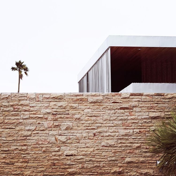 #kaufmannhouse • Fotos y vídeos de Instagram