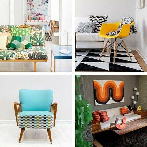 Furniture Design Trends 2016 2017 interior design trends - google search | 50 years of decor