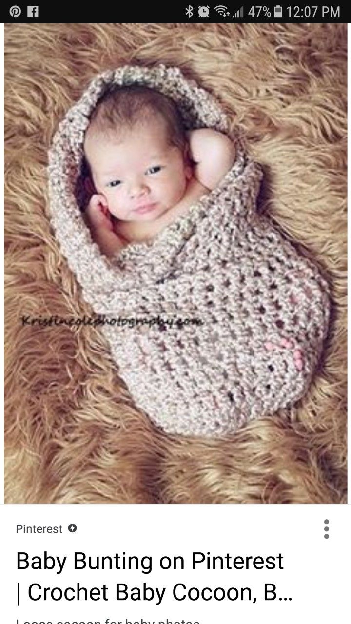 Mail jackson lizhotmail com crochet baby cocoon crochet baby clothes