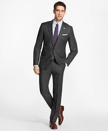 cd7682ed86 Regent Fit Saxxon Wool Neat 1818 Suit   NICE GOOD ITEM'S TO BUY AT ...