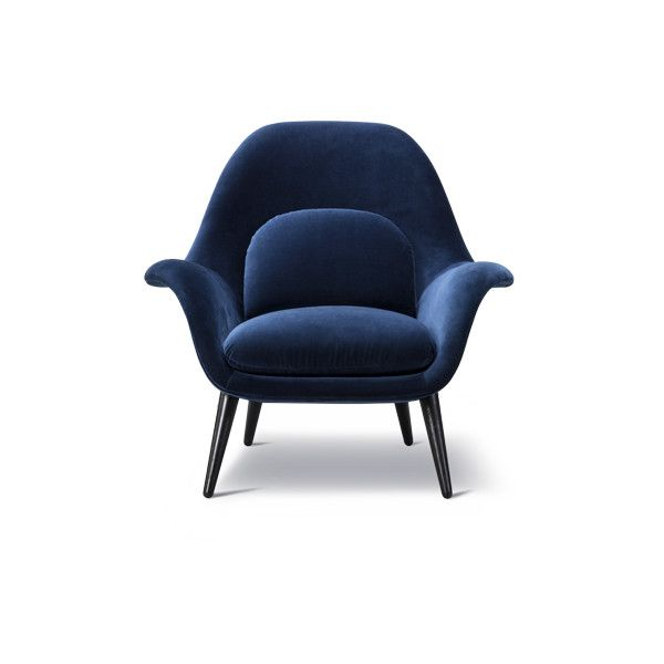 Surprising Pin By Denise Potter Stanley On My Polyvore Finds Armchair Ibusinesslaw Wood Chair Design Ideas Ibusinesslaworg
