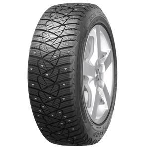 Dunlop Ice Touch 185 65 14 90t Renkaat Nettivanne Fi Dunlop Ab Wheel New Cars