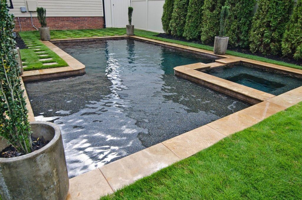 Concrete Pools Gunite Pools Shotcrete Swimming Pools Concrete Pool Sylvan Pools Fiberglass Pools