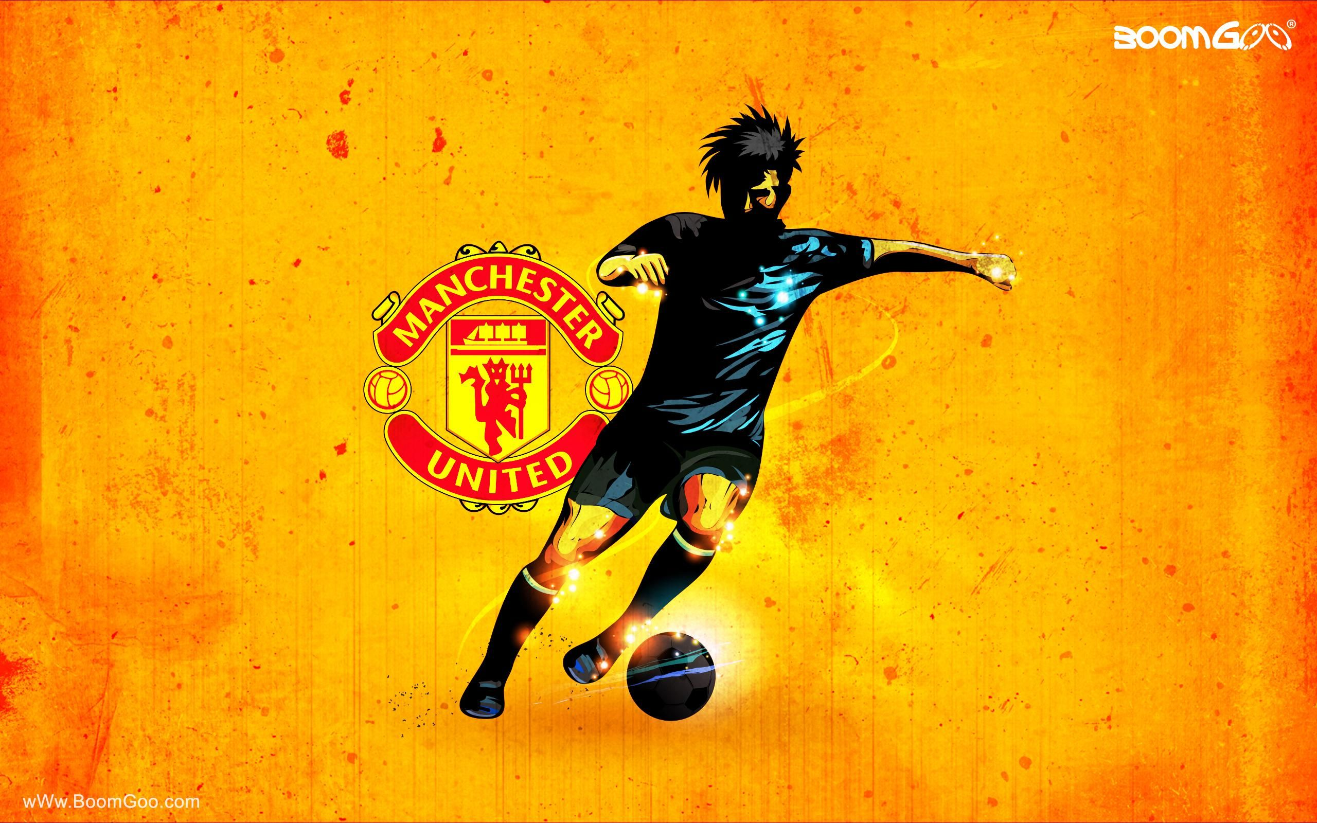 Most Beautiful Manchester United Wallpapers Plays We have got few cool collection of desktop and mobile background wallpapers. Get them for free on our portal . . . #footballer #trollfootball #soccermemes #footballgame #footballplayer #goalkeeper #lovefootball #ilovefootball #footballislife #thebeautifulgame #tekkers #freekick #manchesterunited #salah #lingard #liverpool #beast #greatplays #footballplays #footballcatches #bestplayer #wallpaper #laliga #barca #dybala #coutinho #zlatan #hazard #manutd #arsena