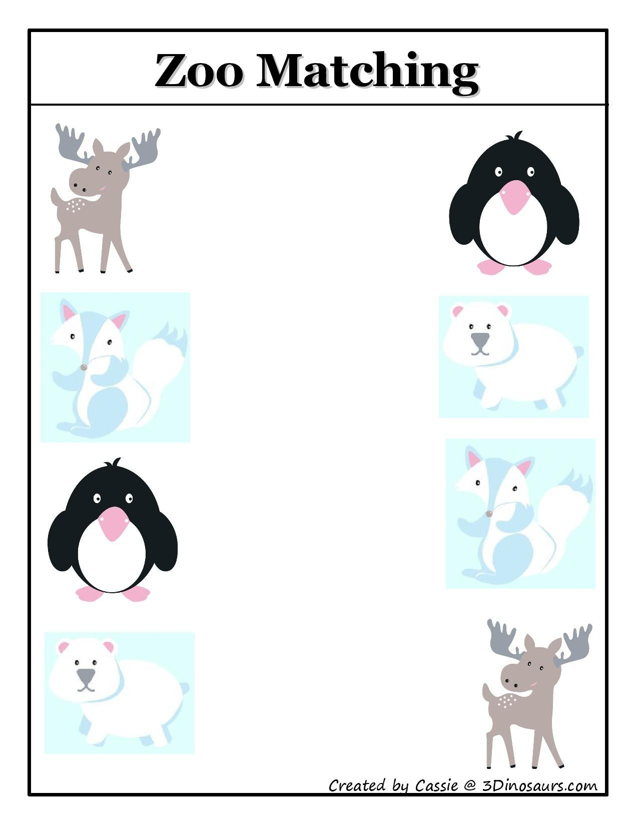 Pin By Jana Londakova On Zvierata