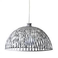 Afbeeldingsresultaat voor lamp