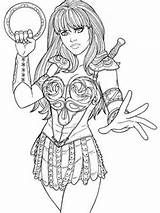 Nicky Coloriage Princess Coloring Pages Cute Coloring Pages Princess Coloring