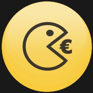 Echtes Geld Verdienen