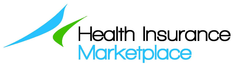 Marketplace Health Insurance