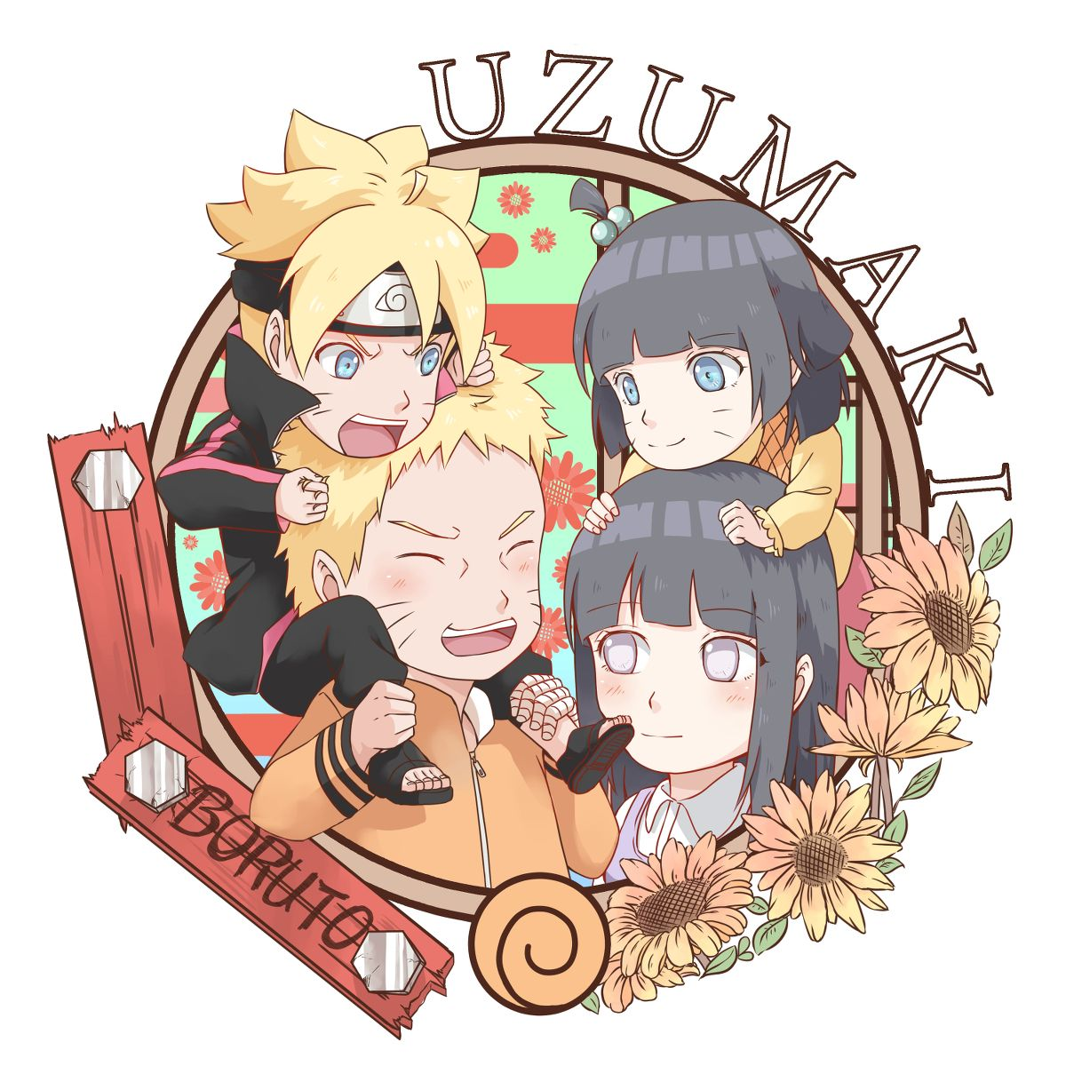 25 Best Ideas About Naruto Sasuke Sakura On Pinterest