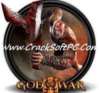 Download god of war 3 pc full crack