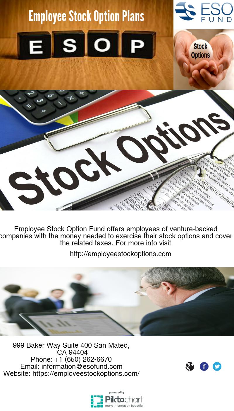 company share option plan