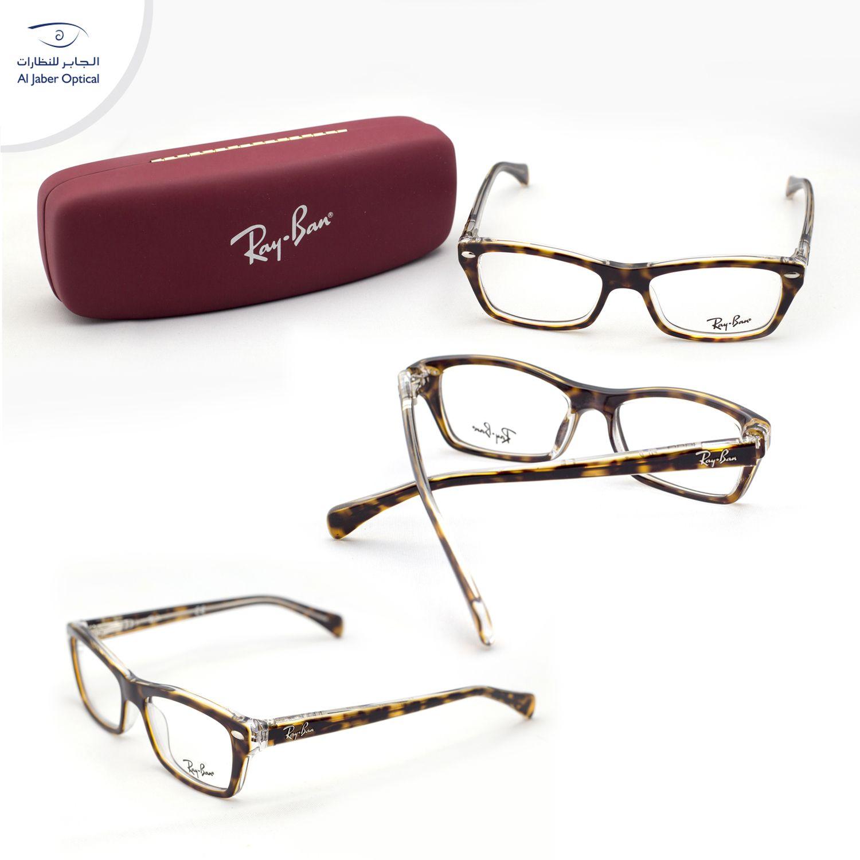 Classic Ray Ban Eyeglasses Are Always In Style Right أحصلي على نظارات راي بان الطبية المصنوعة من مادة Minimal Fashion Style Woman Fashion Chic Summer Style