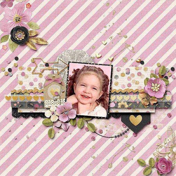 Created with Magic Moments Templates Collaboration by Little Bit Shoppe http://www.thedigichick.com/shop/Magic-Moments-Template-Collaboration.html Kit: Everyday Beautiful Collection by Zoe Pearn and Studio Flergs http://www.sweetshoppedesigns.com/sweetshoppe/product.php?productid=29538&cat=712&page=1