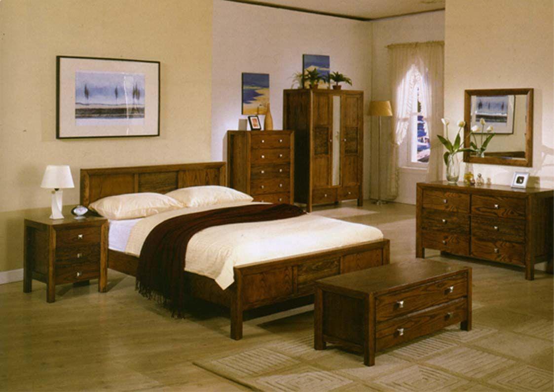 modern bedroom suites furniture photograph   Bedroom ...