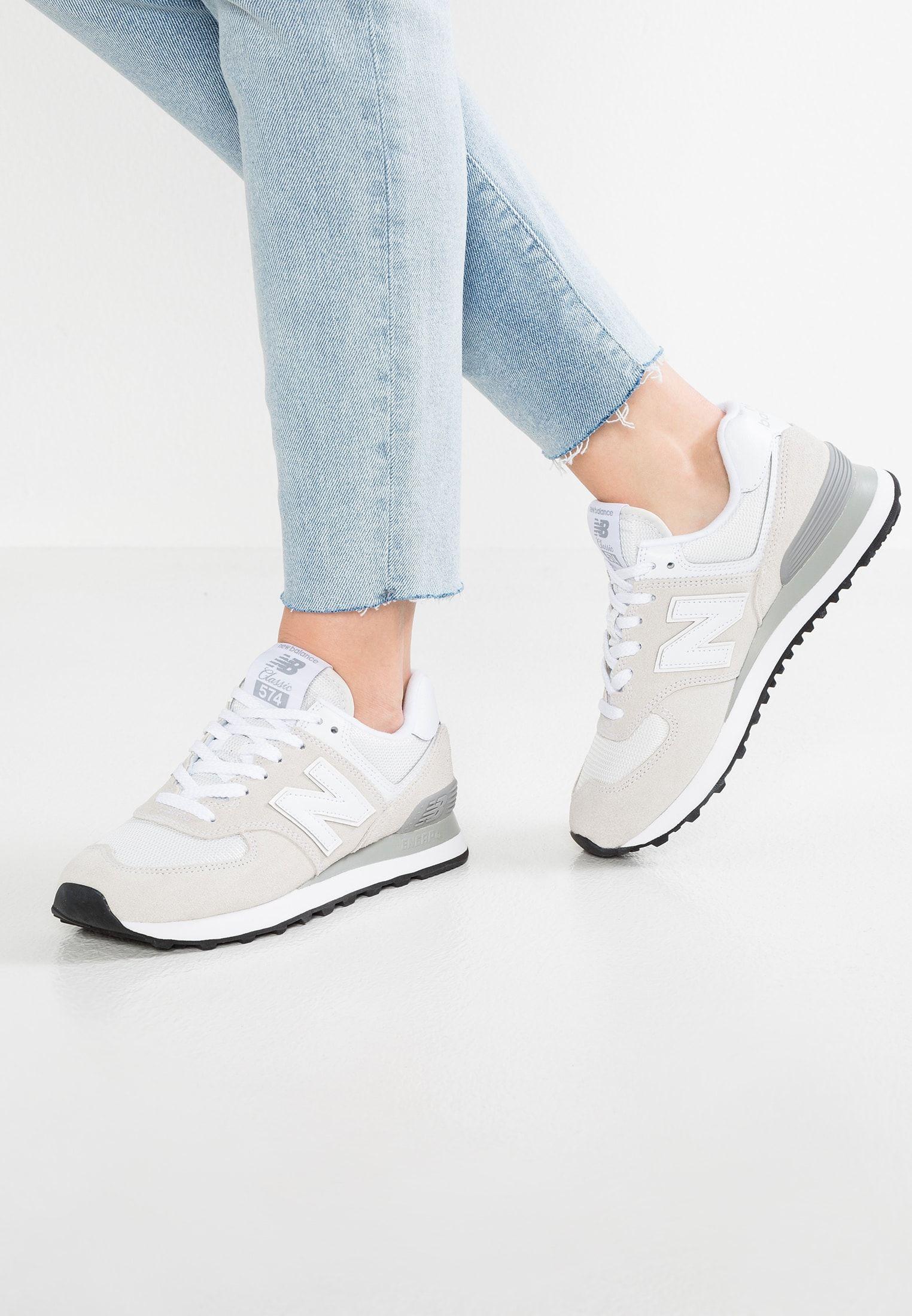 donna scarpe ginnastica new balance