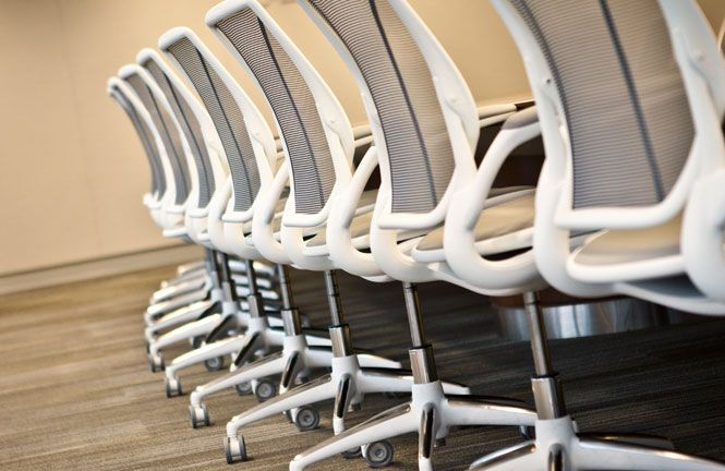 #ergonomia. https://www.humanscale.com/ergonomics/what-is-ergonomics/why-invest-in-ergonomics.cfm @escinterMS