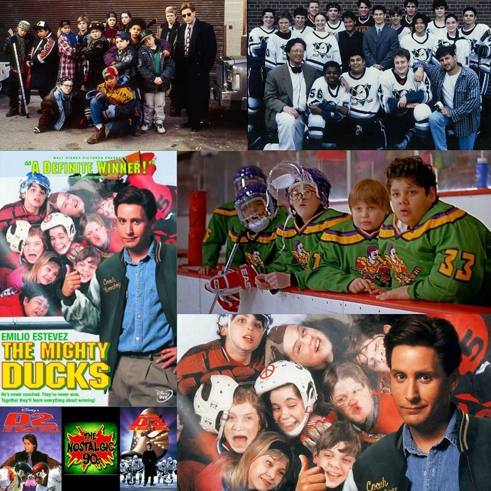 Pin by Jarrod Mosele on You grew up watching them (With