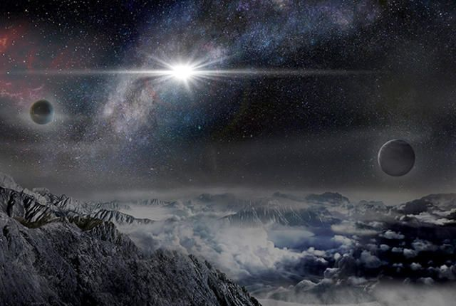 Scientists Find a Supernova So Bright It Tests the Laws of Physics It's powering an explosion 20 times brighter than every star in the Milky Way galaxy combined.