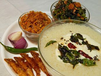 Pakhala is an odia term for an indian food consisting of cooked pakhala is an odia term for an indian food consisting of cooked rice washed or forumfinder Images