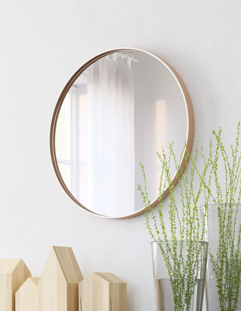 Epingle Sur Miroir Oh Mon Beau Miroir