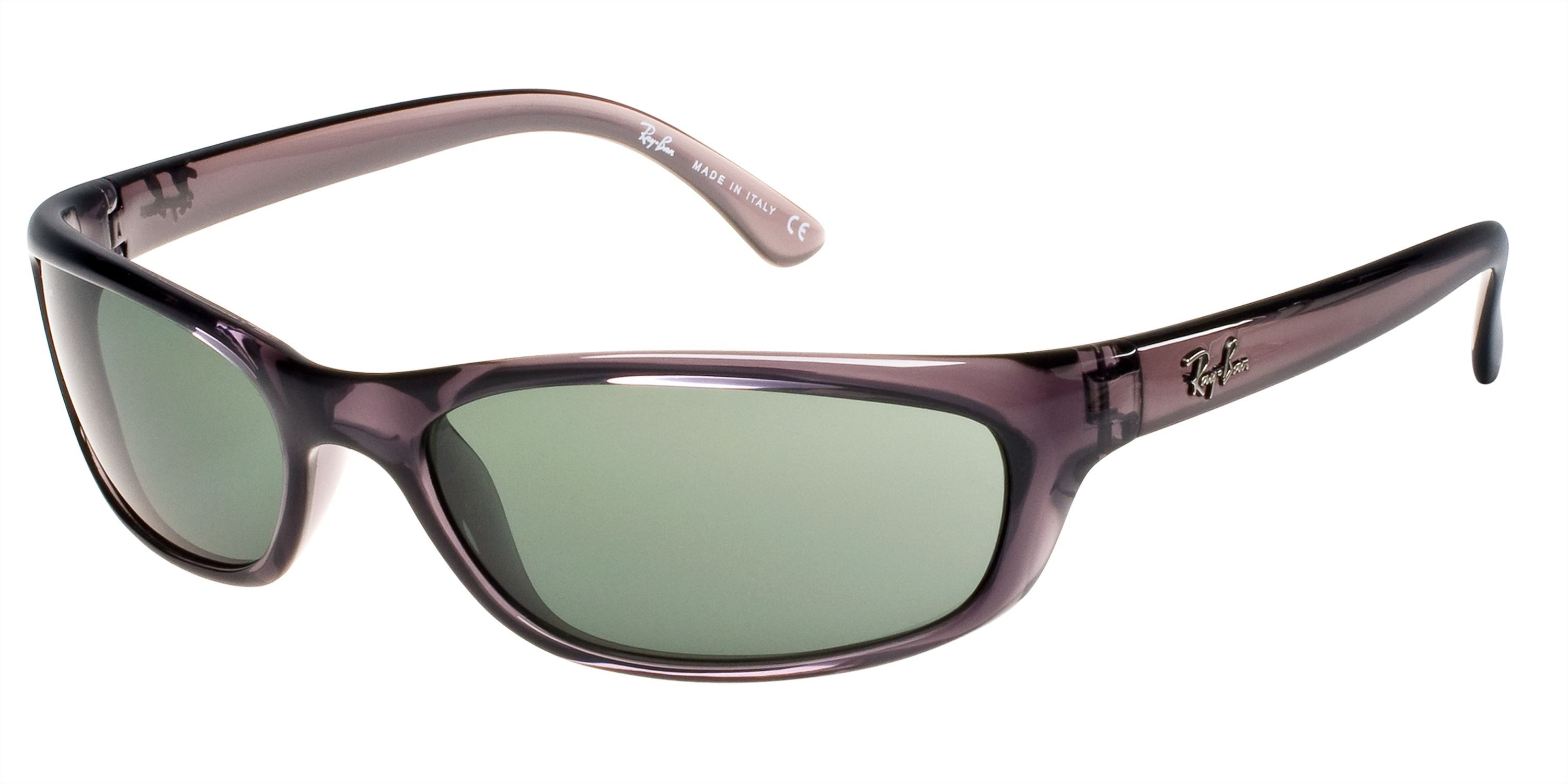 692b11d447 Ray Ban Rb4115 « One More Soul