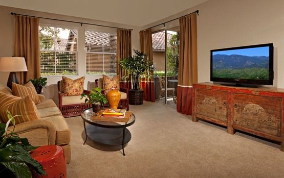 Sonoma Apartments In Irvine Photo Gallery Home Building A New Home Apartment Communities