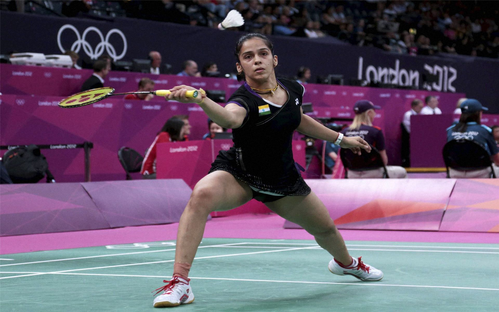Olympics Badminton Picture Badminton pictures, Olympic