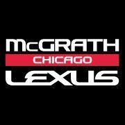 Chicago Automobile Trade Association Announces 2013-2014 Executive Board, which Includes Mike McGrath Jr.: McGrath Lexus of Chicago Blog